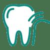 Medident_Periodontologia__paradontoza_leczenie_częstochowa