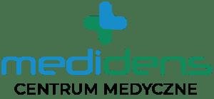 medidens logo
