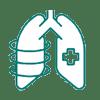 Medident_leczenie_diagnostyka_astma_częstochowa