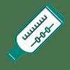 Medident_spirometria_diagnostyka_płuc częstochowa